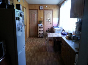 Guest house on Turistskaya 5/1